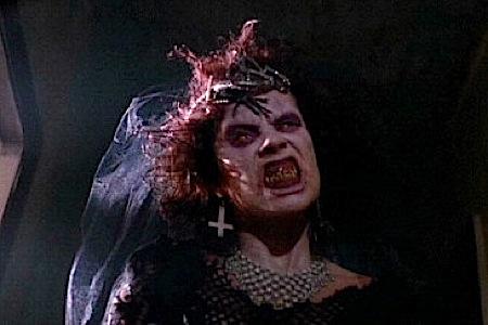22-100-Best-B-Movies-night-of-the-demons.jpg