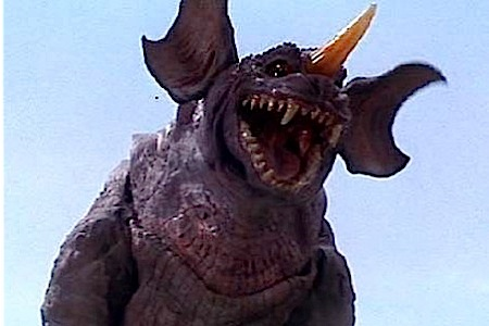 22-Godzilla-Kaiju-Baragon.jpg