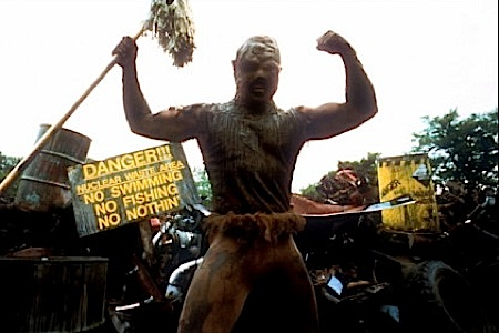24-100-Best-B-Movies-the-toxic-avenger.jpg