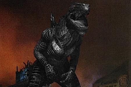 24-Godzilla-Kaiju-Zilla.jpg
