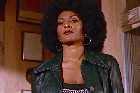 26-100-Best-B-Movies-foxy-brown.jpg