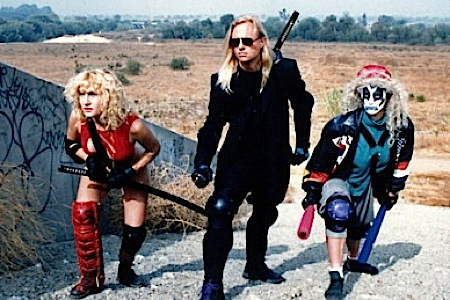 27-100-Best-B-Movies-the-roller-blade-seven.jpg