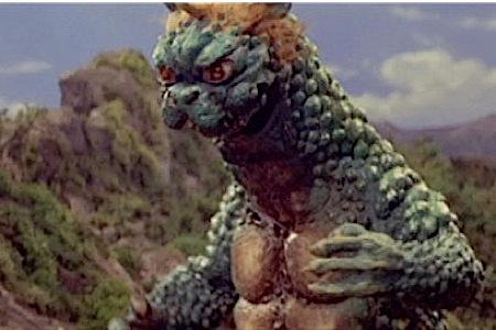 27-Godzilla-Kaiju-Gabara.jpg