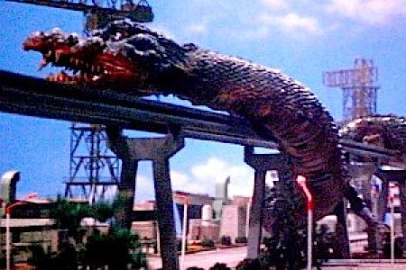 28-Godzilla-Kaiju-Manda.jpg