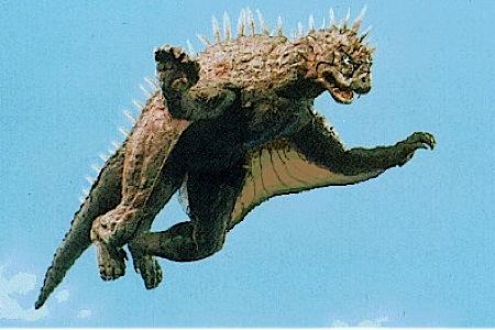 29-Godzilla-Kaiju-Varan.jpg