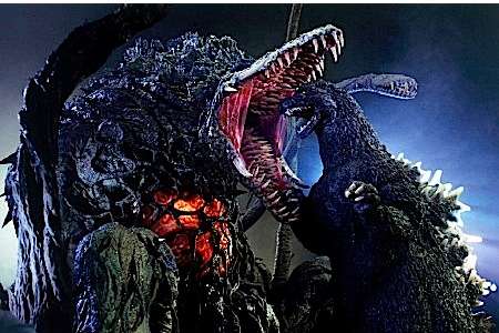 [Image: 3-Godzilla-Kaiju-Biollante.jpg]