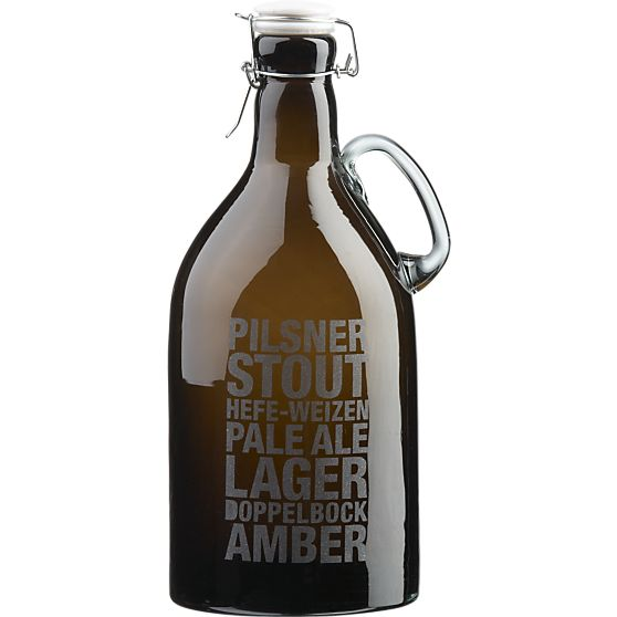 10 beautifully designed beer products design paste3 cat growler jpeg
