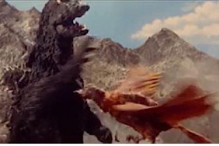 31-Godzilla-Kaiju-Giant Condor.jpg