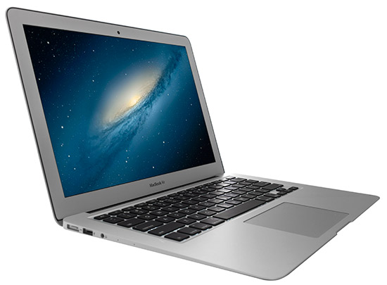 325771-apple-macbook-air-13-inch-mid-2013-angle.jpg