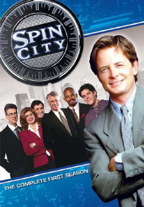 35-90-of-the-90s-Spin-City.jpg