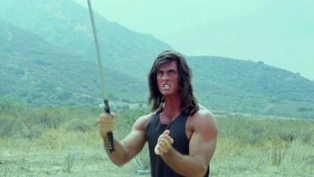 4-100-Best-B-Movies-samurai-cop.jpg