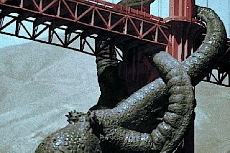 44-100-Best-B-Movies-it-came-from-beneath-the-sea.jpg