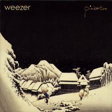 The 11 Best Weezer Songs