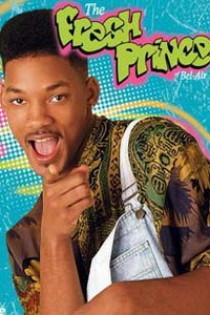 49-90-of-the-90s-Fresh-Prince-of-Bel-Air.jpg