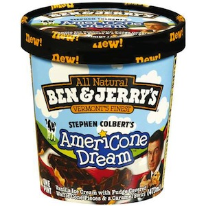 5 ben and jerrys americone dream.jpg