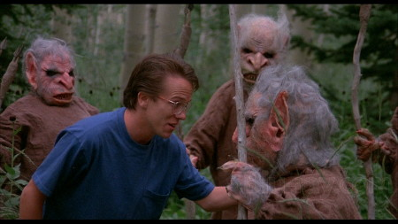 5-100-Best-B-Movies-troll-2.jpg