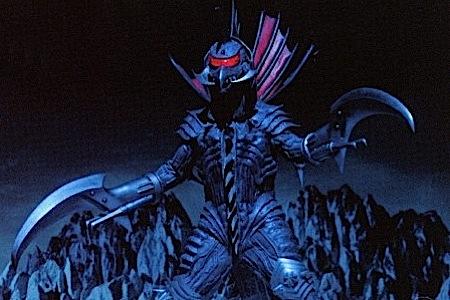 [Image: 5-Godzilla-Kaiju-Gigan.jpg]