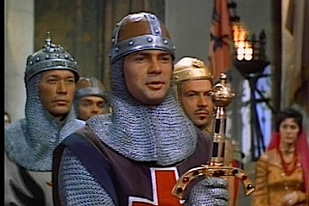 50-100-Best-B-Movies-the-magic-sword.jpg
