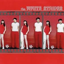 50.TheWhiteStripes.jpg