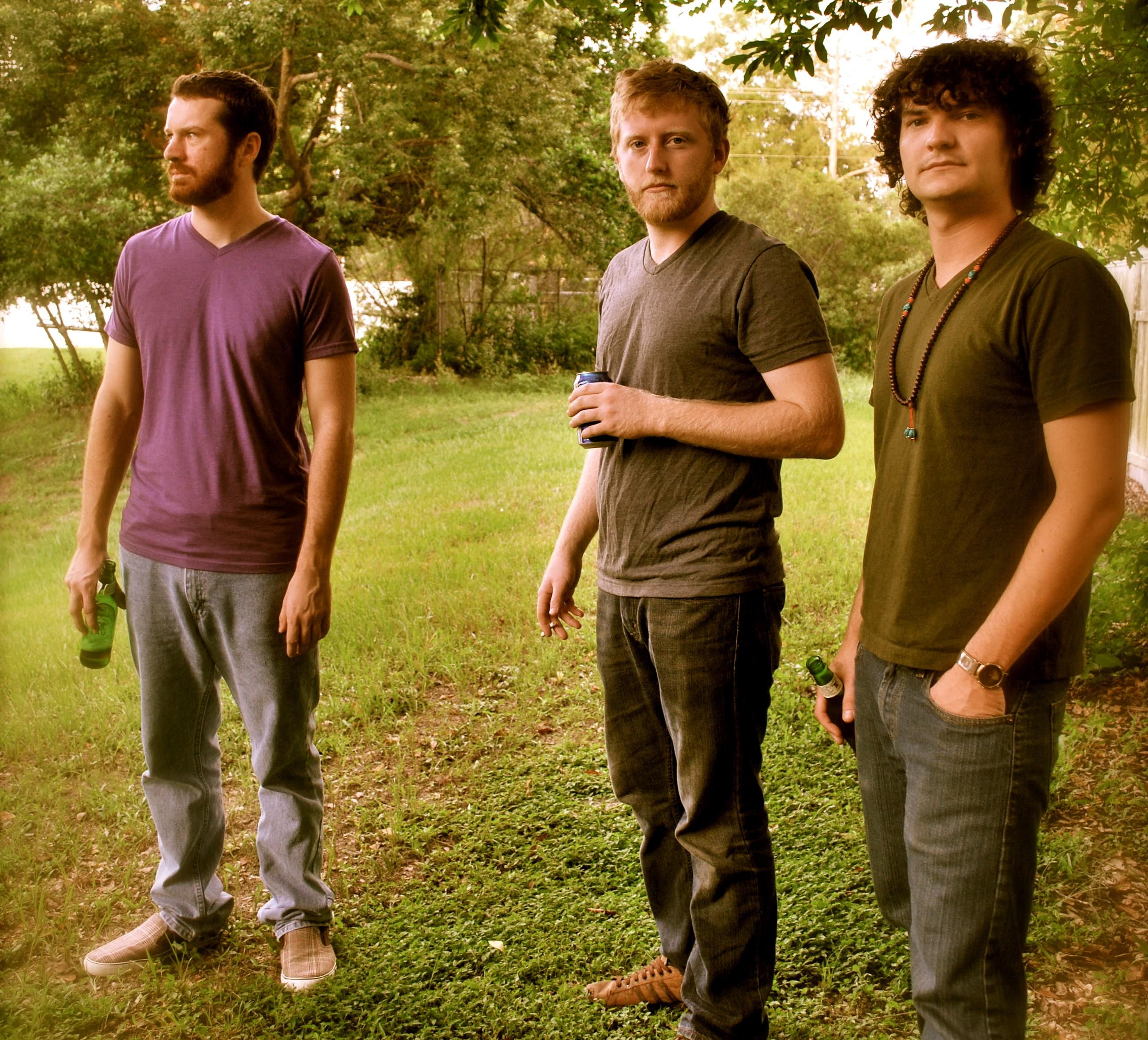 10 Atlanta Bands to Watch
