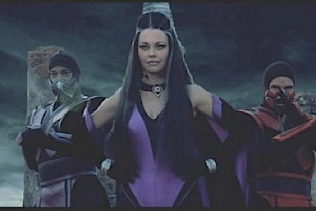 51-100-Best-B-Movies-mortal-kombat-annihilation.jpg