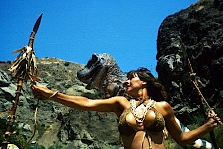 56-100-Best-B-Movies-dinosaur-island.jpg
