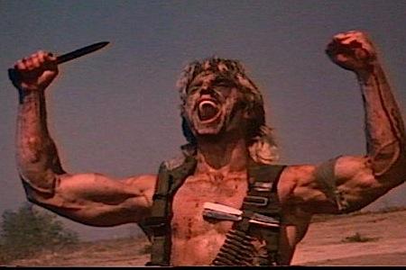 57-100-Best-B-Movies-deadly-prey.jpg