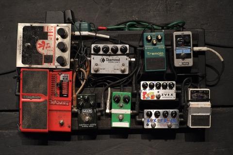 6.Arkells.pedal.board small.jpg