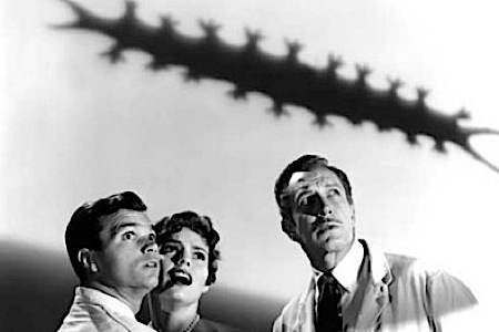 60-100-Best-B-Movies-the-tingler.jpg