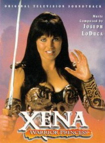 62-90-of-the-90s-Xena.jpg