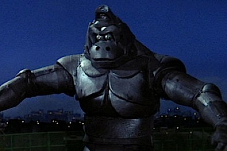 64-100-Best-B-Movies-king-kong-escapes.jpg