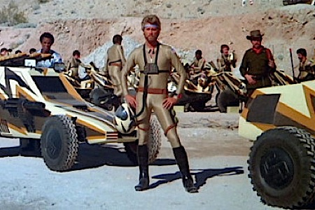 66-100-Best-B-Movies-megaforce.jpg