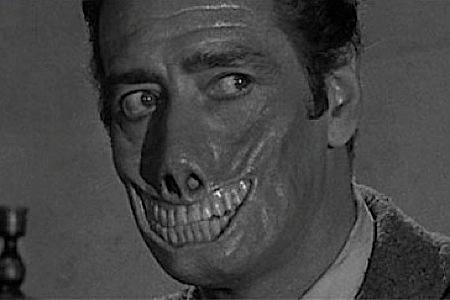 67-100-Best-B-Movies-mr-sardonicus.jpg