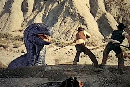 68-100-Best-B-Movies-the-valley-of-gwangi.jpg