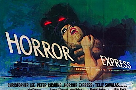 69-100-Best-B-Movies-horror-express.jpg