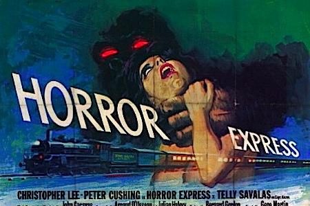 69-100-Best-B-Movies-horror-express.jpg