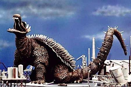 [Image: 7-Godzilla-Kaiju-Anguirus.jpg]