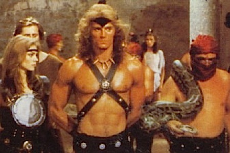 72-100-Best-B-Movies-cave-dwellers.jpg