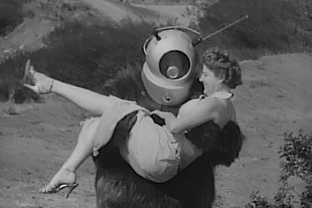 75-100-Best-B-Movies-robot -monster.jpg