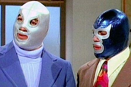 76-100-Best-B-Movies-santo-and-blue-demon.jpg