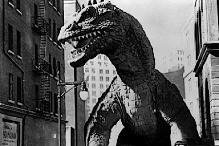 79-100-Best-B-Movies-the-beast-from-20,000-fathoms.jpg