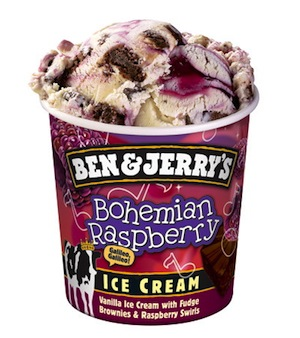 8 ben and jerrys bohemian rasberry.jpg
