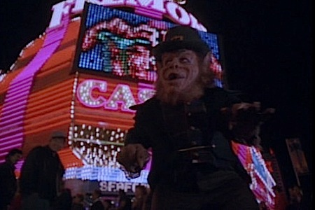 80-100-Best-B-Movies-leprechaun-3.jpg