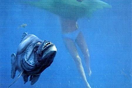 84-100-Best-B-Movies-piranha.jpg