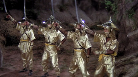 9-100-Best-B-Movies-five-element-ninjas.jpg
