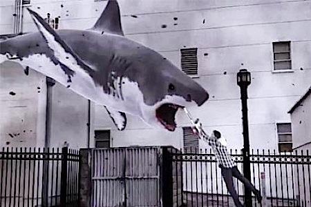 90-100-Best-B-Movies-sharknado.jpg