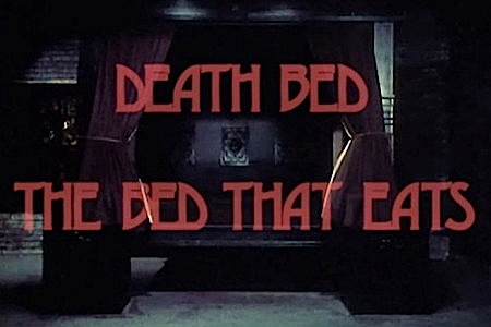 92-100-Best-B-Movies-death-bed.jpg