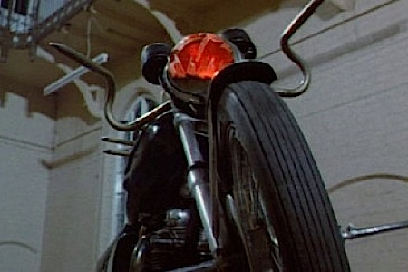 97-100-Best-B-Movies-i-bought-a-vampire-motorcycle.jpg