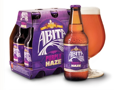 Abita Purple Haze.jpg
