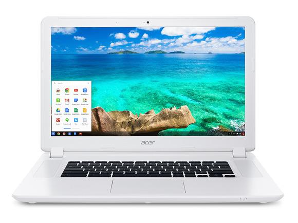 Acer 15.jpg